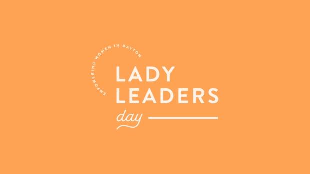LadyLeaders_Branding_Dark